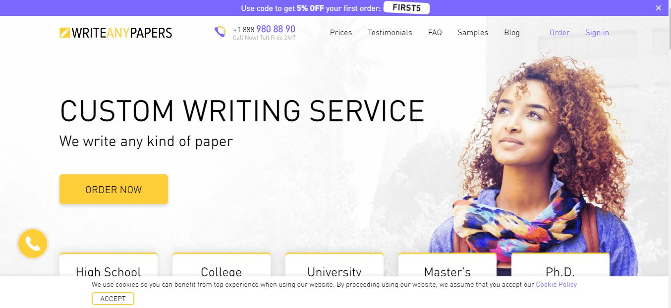 Writeanypapers.com